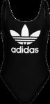 Adidas Originals Swimsuit