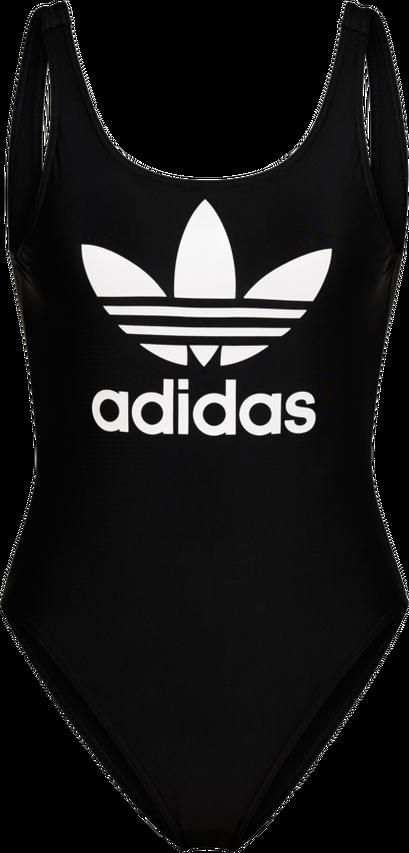 368dbd196 Adidas Originals Swimsuit