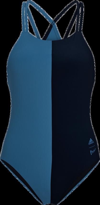 efe5cb3e Best pris på Adidas Sport Performance Parley Hero - Se priser før kjøp i  Prisguiden