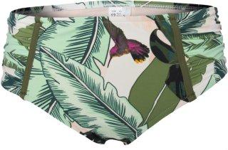 c3391ffb Best pris på Seafolly Palm Beach Retro Bikini Pant - Se priser før ...