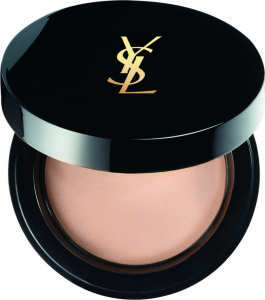 Yves Saint Laurent Encre De Peau All Hours Compact Foundation 10g