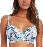 Fantasie Fiji Full Cup Bikini Top