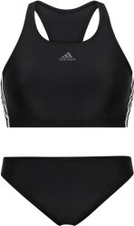 Adidas Sport Performance 3-stripes Bikini