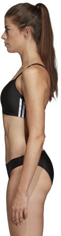 Adidas Fit 3 Stripes Bikini