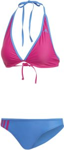 Adidas BG1 bikini
