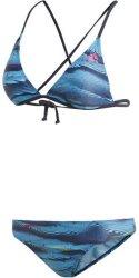 Adidas Parley Bikini