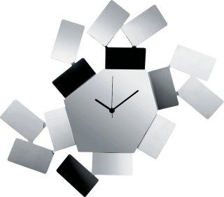 La Stanza klokke