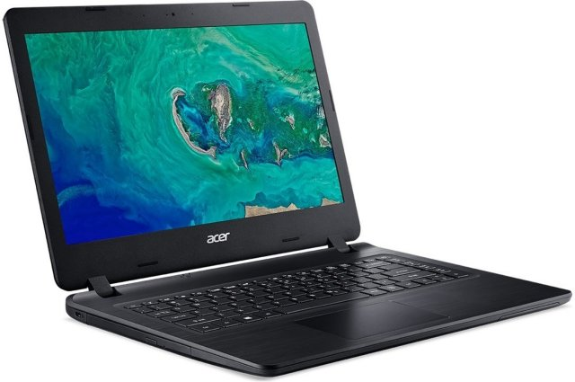 Acer Aspire 5 A514-51-78BY