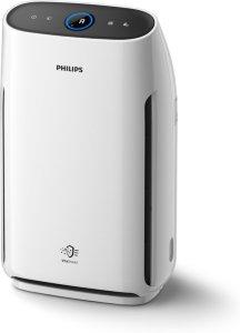 Philips AC1217