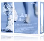 Life Flexilett Collagen 30stk