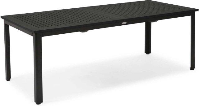Hillerstorp Nydala Spisebord 90x200-280cm