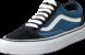 Vans Old Skool (Unisex)