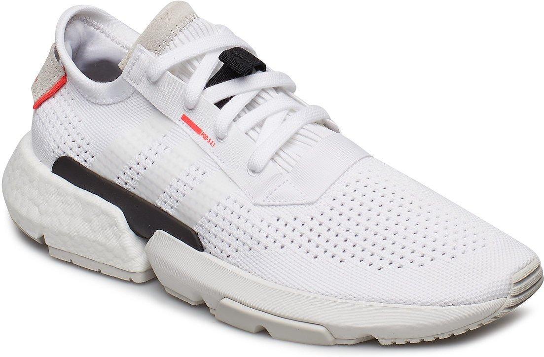Adidas Originals Pod S3.1 (Herre)