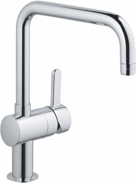 Grohe Flair (32453000)