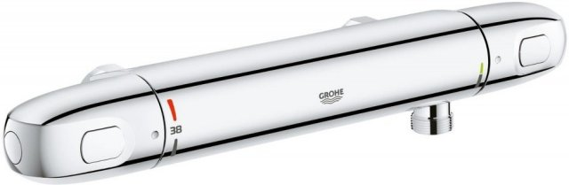 Grohe Grohtherm 1000 (34146003)