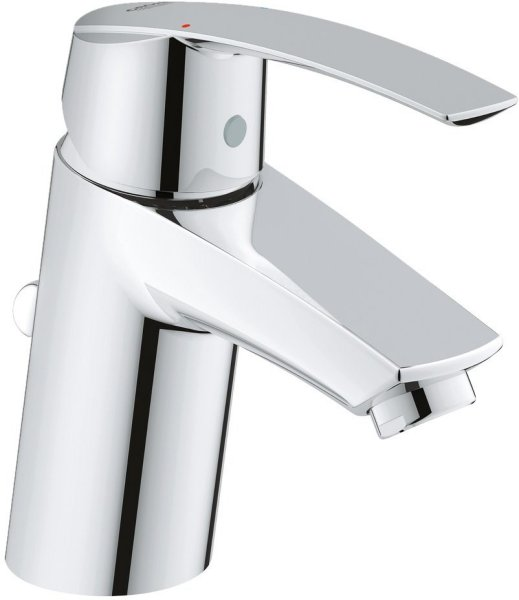 Grohe Start S-Size (32559001)