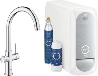 Grohe Blue Home C-tut (31455)