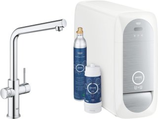 Grohe Blue Home L-tut (31454)