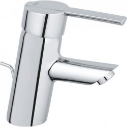 Grohe Feel S-Size (32557000)