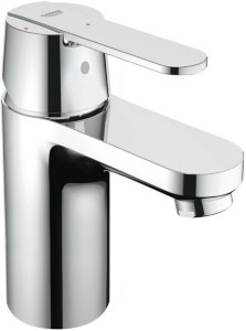 Grohe Get S-Size (23586)