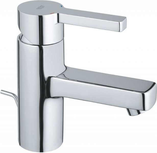 Grohe Lineare S-Size (32115000)