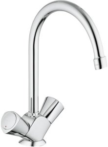 Grohe Costa S (31819001)
