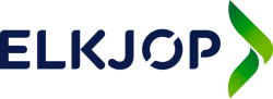 Elkjøp logo