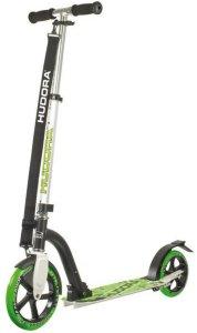 Hudora Big Wheel