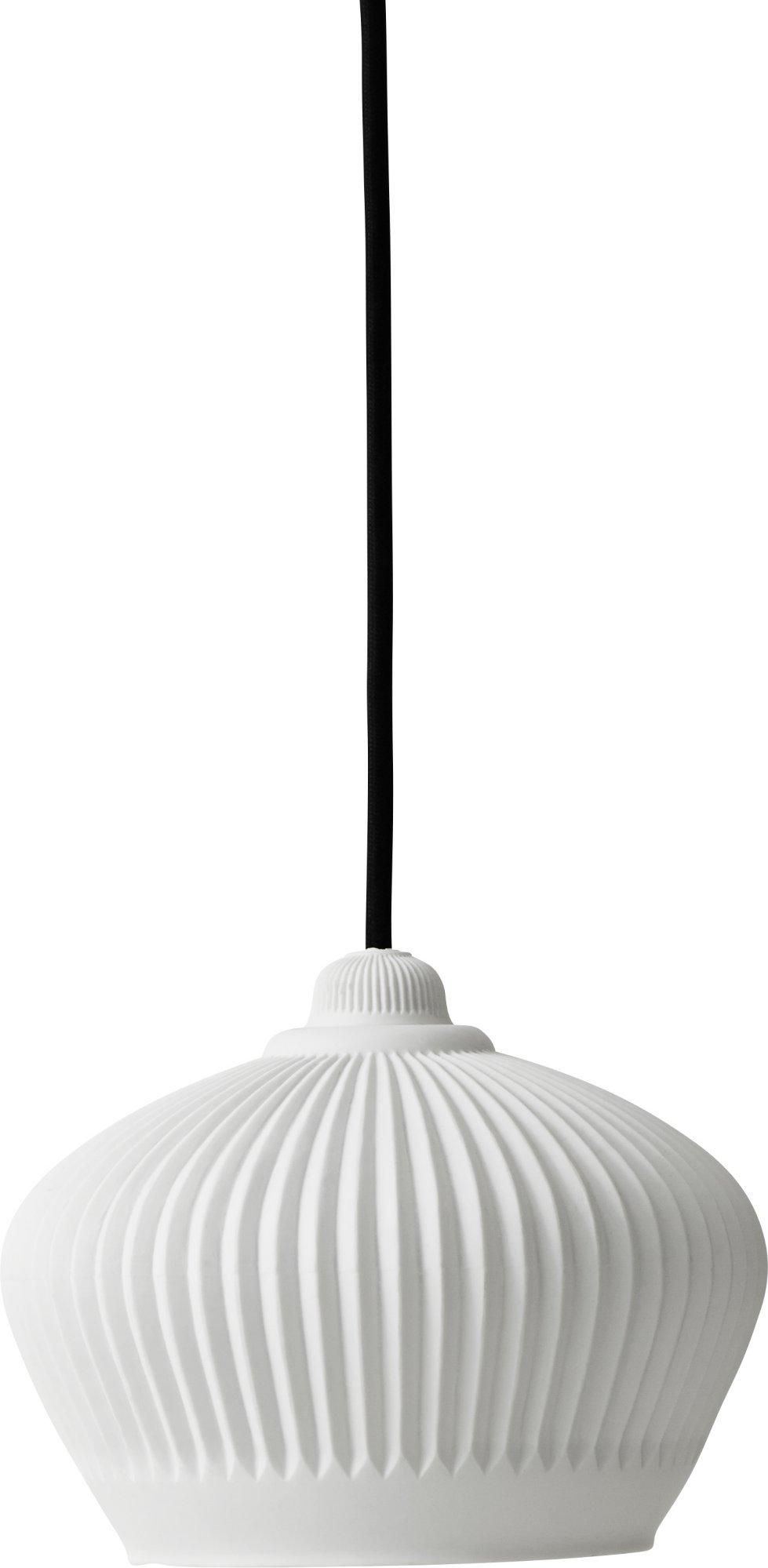 Lyngby Tse Suspension Lampe