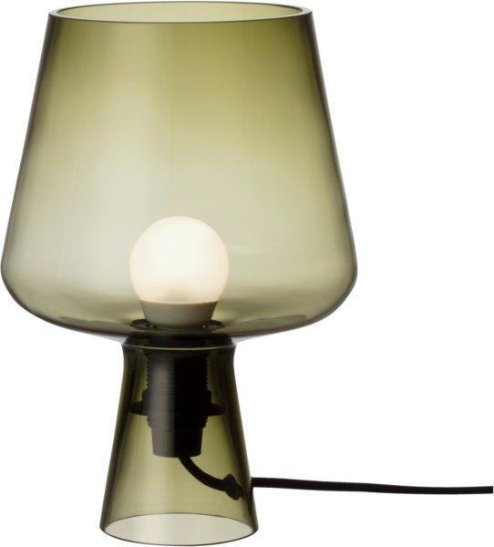 Iittala Leimu lampe 24cm