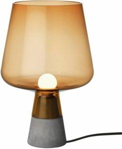 Iittala Leimu lampe 30cm