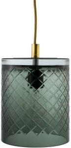 Magnor Glassverk Skyline Lux lampe
