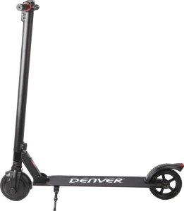 Denver SCO-65100
