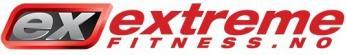 Extremefitness.no logo