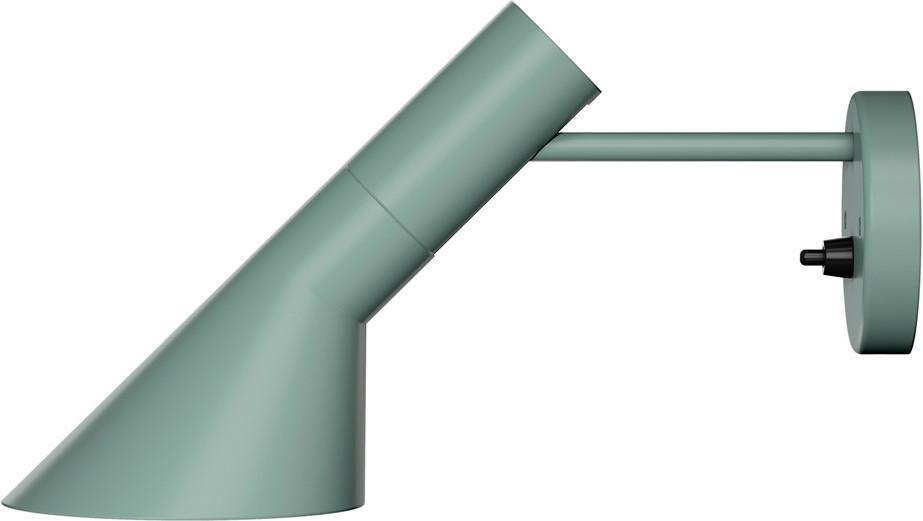 Smarte ressurser Nattbordslampe og nattlampe. Se best pris før kjøp i Prisguiden JV-96