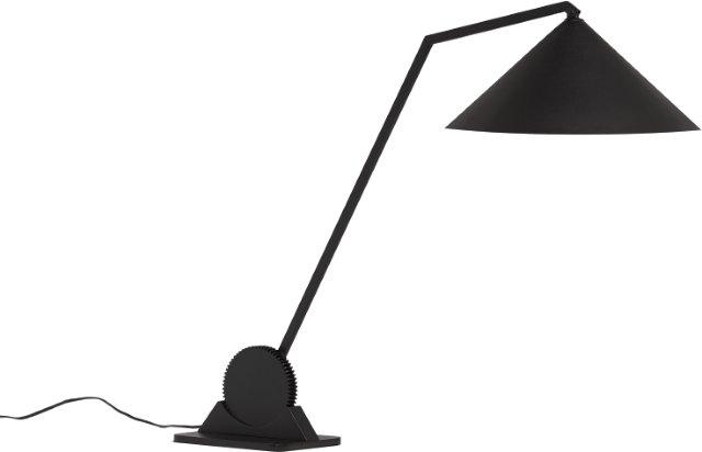 Northern Gear bordlampe