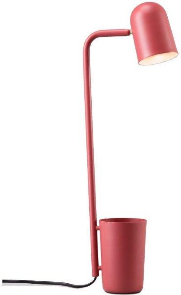 Northern Buddy bordlampe