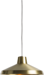 Northern Evergreen lampe stor