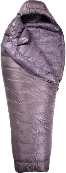 Helsport Rago Superlight Winter Lady 175cm