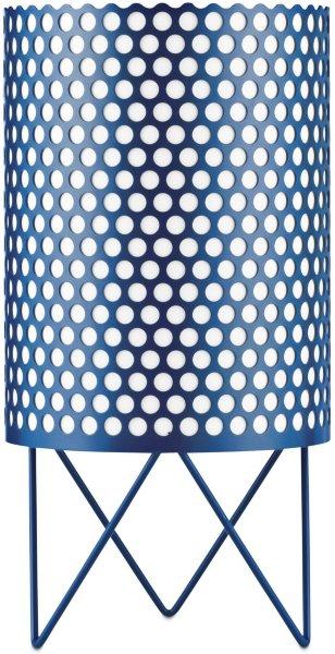 GUBI ABC bordlampe