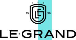 Le Grand logo