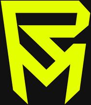 ROCK MACHINE logo