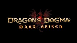 Dragon's Dogma: Dark Arisen til Switch