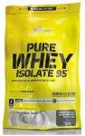 Olimp Pure Whey Isolate 600g