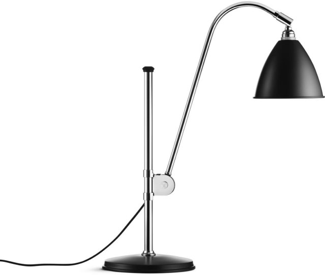 GUBI Bestlite BL1 bordlampe