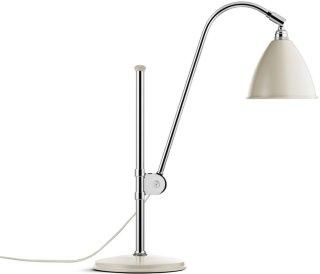 Best pris på GUBI Bestlite BL1 bordlampe Se priser før