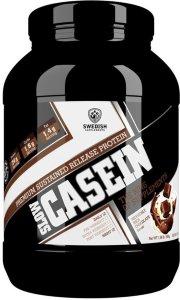 Slow Casein 900 g