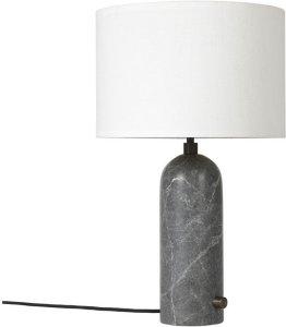 Gravity bordlampe liten