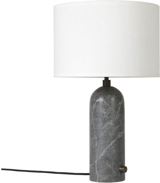 Best pris på GUBI 5321 bordlampe Se priser før kjøp i
