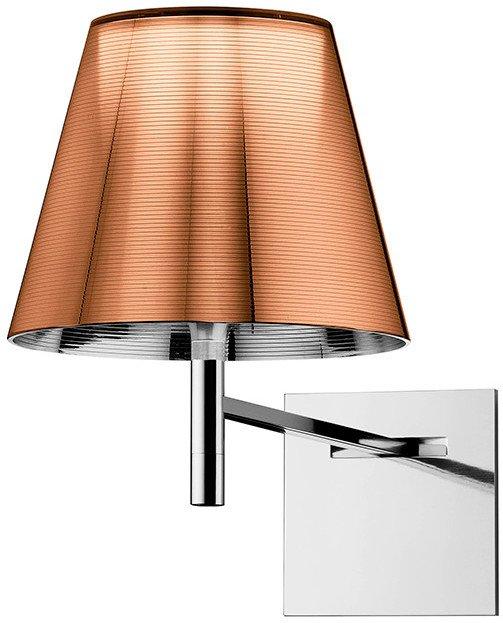 Best pris på Flos IC T1 High Bordlamper Sammenlign priser